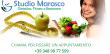 Studio Consulenza Dietetica dott.ssa Marasco