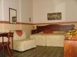HOTEL IN CENTRO STORICO LAST MINUTE!!!!