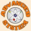 ADVANCED SYSTEM di Fumagalli Emanuele