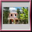 Residence Valle Verde