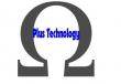 Plus Technology