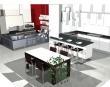 Rossato cucine e arredamenti e divani