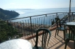 La Bastia Bed and breakfast scilla