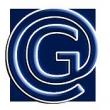 Gastaldi Agency valore immobiliare