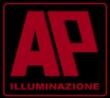 AP ILLUMINAZIONE: LAMPADARI