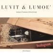 LUVIT & LUMOE'