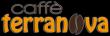 Caffè in cialda e macchine caffè