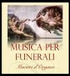 FUNERAL MUSIC - DA 25 ANNI MAESTRI D'ORGANO