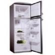 Riparazione frigoriferi domestici