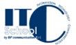 ITCschool centro di formazione informatica