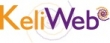 Keliweb.it - Domini, Hosting web e VPS