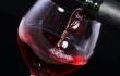 POGGIOLATO  vino I.G.T. Toscana Rosso  2008