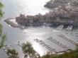 Case Vacanza a Castellammare del Golfo