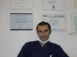 STUDIO DENTISTICO dott. Corrado Cerino