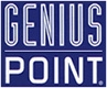 Puntogenius.com Web agency