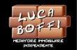 Luca Boffi Mediatore Immobiliare