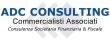 ADC CONSULTING - STUDIO DELLE CESE