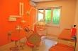 Studio Dentistico Dott.ssa Frassica