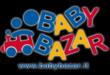 Usato bambino Bolzano