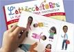 Fiabe personalizzate per bambini