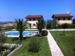 Offerta vacanze sulla costa adriatica