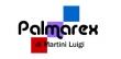 Palmarex di Martini Luigi
