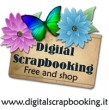 Scrapbooking digitale