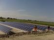 Agenzia ingrosso fotovoltaico Verona