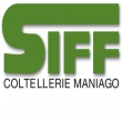 Siff Coltellerie Maniago