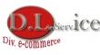 D.L. Service - Attrezzature per ristorazione