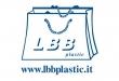L.B.B. Plastic
