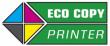 ECO COPY PRINTER s.r.l.