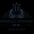 Pelletteria Ombrelli Domizio