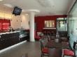 Arredamenti per bar, ristoranti ed alberghi