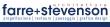 Farre+Stevenson ARCHITETTURA