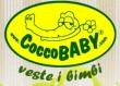 CoccoBABY Abbigliamento Bambini 9mesi-16Anni