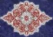 TRAME di PERSIA, Vendita Tappeti Persiani