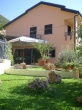 Maratea Villa Rosa