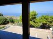 Appartamento vacanze in Calabria