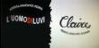 CLAIRE & LUOMODILUVI