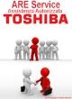 Assistenza Toshiba Autorizzata ARE Service