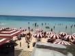 Hotel Conchiglia Azzurra RESORT & SPA