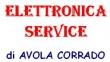 ELETTRONICA SERVICE DI AVOLA CORRADO