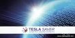 Teslasaverenergy