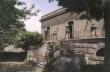 Villa Floris - fra Etna - Mare - Taormina
