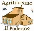 Agriturismo Il Poderino