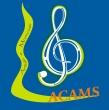 ACAMS - ARTISTI e MUSICISTI
