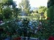 Bed & breakfast Villa del Falco