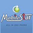 MobileStar distribuzione Cellulari Dual Sim