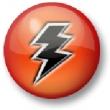 CR risparmio energia elettrica